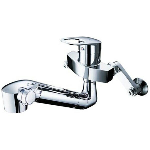 【送料無料】 TOTO 浄水器兼用混合水栓 「GGシリーズ」(壁付き) TKGG37E