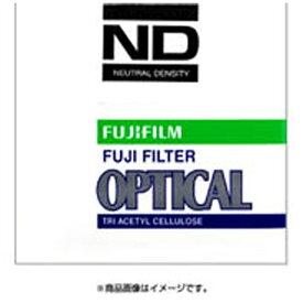 富士フイルム FUJIFILM 光量調節用フィルター ND 2.0 10×10[ND20]