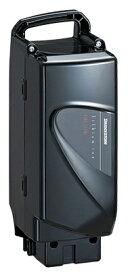 ブリヂストン BRIDGESTONE スペアバッテリー D300【13.2Ah Li-ion/ブラック】