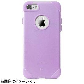 AREA エアリア iPhone 7用 Phone Elite 7 パープル PH16201-PU