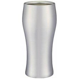 ドウシシャ DOSHISHA タンブラー 「飲みごろビールタンブラー」(420ml) DSB-420MT マット[DSB420MT]