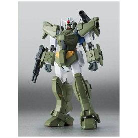 バンダイ BANDAI ROBOT魂 <SIDE MS> 機動戦士ガンダム00 フルアーマー0ガンダム