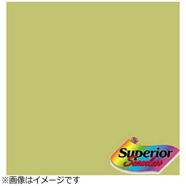 スーペリア Superior BPS-1800No.13 トロピカルグリーン[BPS1800#13]
