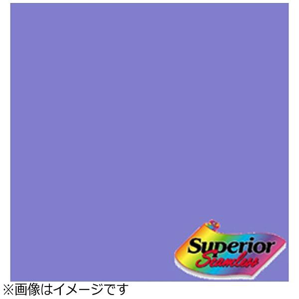 スーペリア Superior BPS-1800No.29 パープル[BPS1800#29]