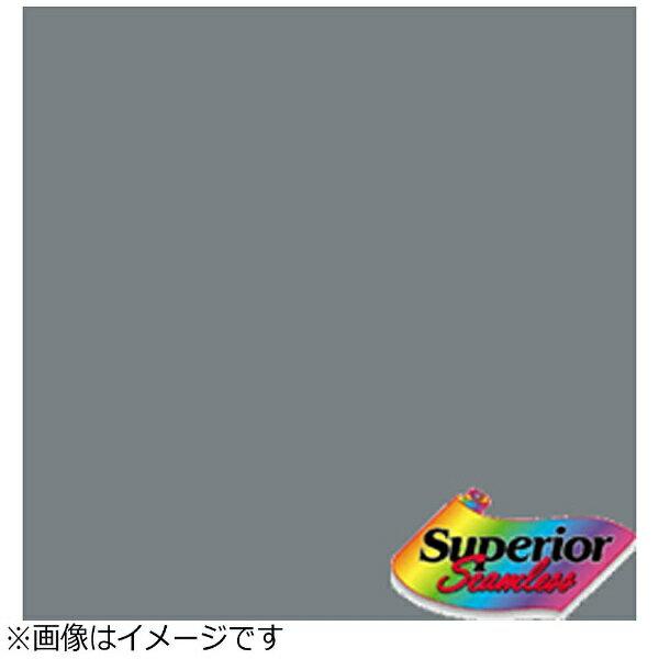 スーペリア BPS-1800No.21 パシュートグレー[BPS1800#21]