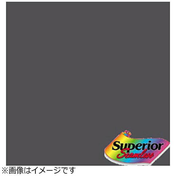 スーペリア Superior BPS-1800No.4 ニュートラルグレー[BPS1800#4]