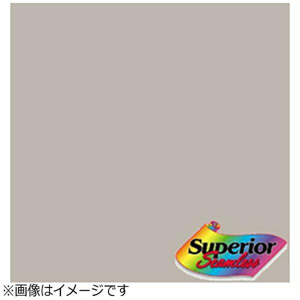 スーペリア BPS-1800No.23 ダルアルミ[BPS1800#23]