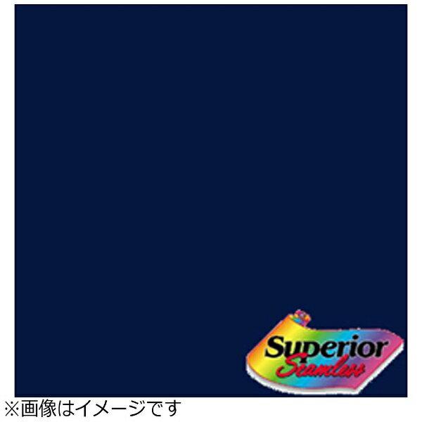 スーペリア Superior BPS-1800No.1 ディープブルー[BPS1800#1]
