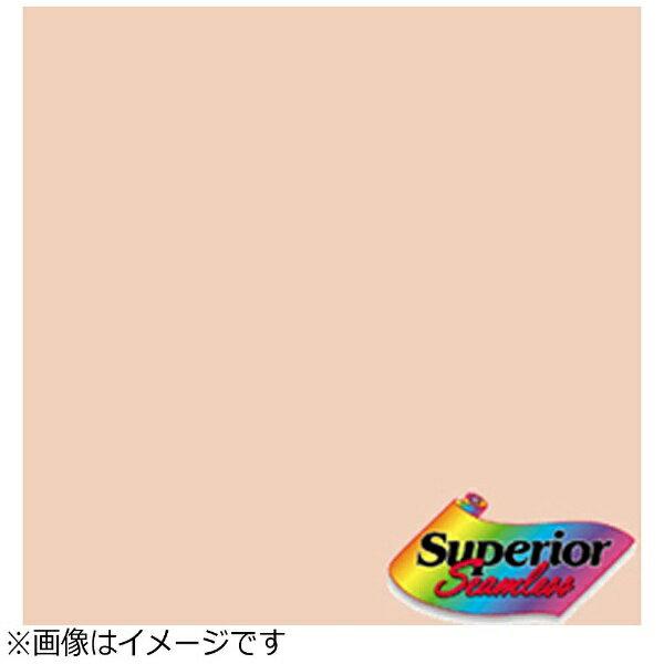 スーペリア Superior BPS-1800No.33 アイボリー[BPS1800#33]