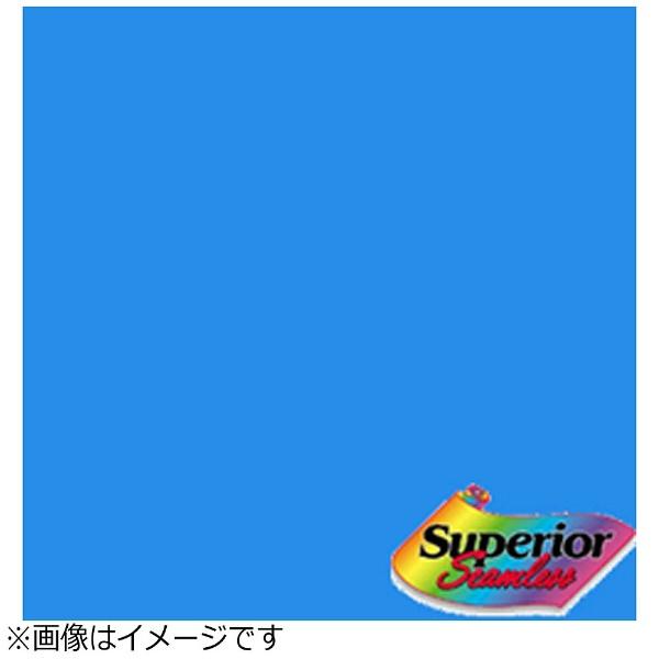 スーペリア Superior BPS-1800No.6 ナサブルー[BPS1800#6]