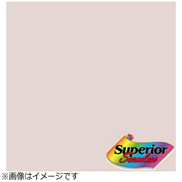 スーペリア Superior BPS-1800No.24 ドーングレー[BPS1800#24]