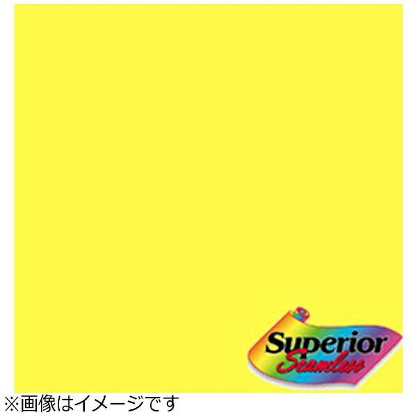 スーペリア Superior BPS-1800No.50 アスペン[BPS1800#50]
