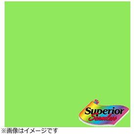 スーペリア Superior BPS-1800No.63 アップル[BPS1800#63] 【メーカー直送・代金引換不可・時間指定・返品不可】