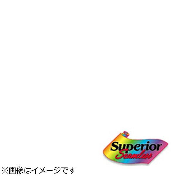 スーペリア Superior BPS-0915No.93 スーパーホワイト[BPS0915#93]
