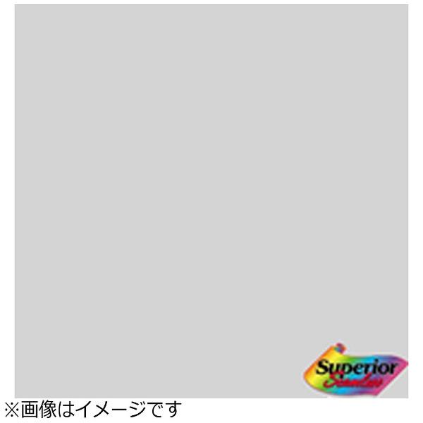 スーペリア Superior BPS-1800No.42 1.75×2.7m モーニングミスト[BPS1800#42]