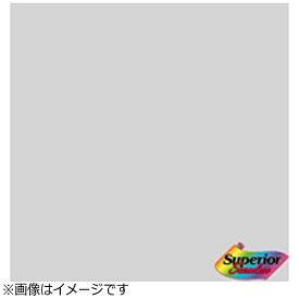 スーペリア Superior BPS-1800No.42 1.75×2.7m モーニングミスト[BPS1800#42] 【メーカー直送・代金引換不可・時間指定・返品不可】