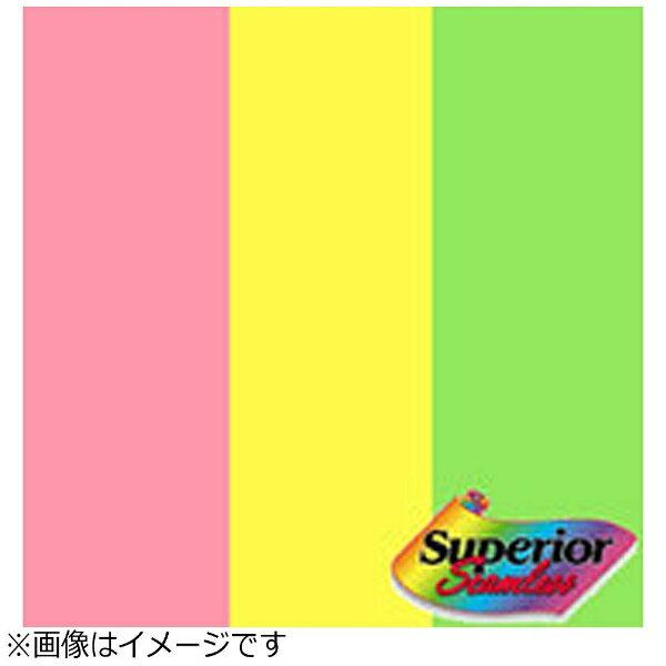 スーペリア Superior BPS-0915 Bセット No.17・50・63[BPS0915B]