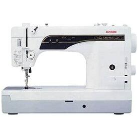 ジャノメ JANOME 780DX ミシン [プロ用ミシン][780DX]