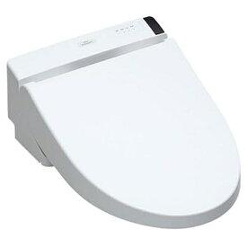TOTO トートー 温水便座 ウォシュレット S1シリーズ ホワイト TCF6521 [貯湯式][TCF6521#NW1]