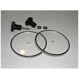 ベルドリーム BELLDREAM 超音波洗浄機用レーベルカバー LC1