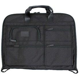 シフレ siffler ビジネスバッグ K1809 ブラック