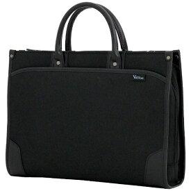 シフレ siffler ビジネスバッグ VER5003 ブラック
