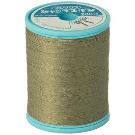 フジックス シャッペスパンミシン糸 [60番 /200m] 60-200M-71
