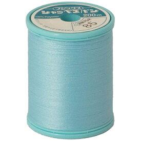 フジックス シャッペスパンミシン糸 [60番 /200m] 60-200M-85