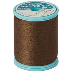 フジックス シャッペスパンミシン糸 [60番 /200m] 60-200M-124