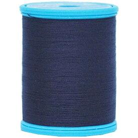 フジックス シャッペスパンミシン糸 [60番 /200m] 60-200M-126
