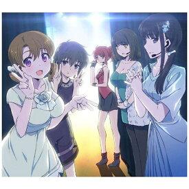 ソニーミュージックマーケティング (アニメーション)/魔法科高校の劣等生 ソングブック 【CD】