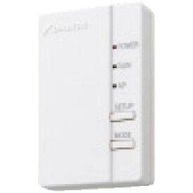 ダイキン DAIKIN 【要取付工事】無線LAN接続アダプター BRP072A44[BRP072A44]