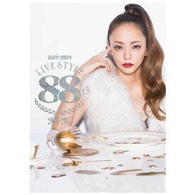 エイベックス・ピクチャーズ avex pictures 安室奈美恵/namie amuro LIVE STYLE 2016-2017 【DVD】