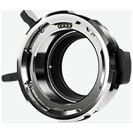 BlackmagicDesign ブラックマジックデザイン Blackmagic URSA Mini Pro PL Mount CINEURSAMUPROTPL