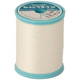 フジックス FUJIX シャッペスパンミシン糸 [60番 /200m] 60-200M-403