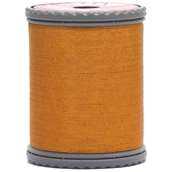 フジックス キングスターミシン刺しゅう糸 50番 250m 50-250M-111