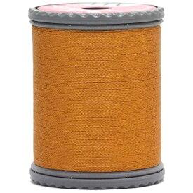 フジックス キングスターミシン刺しゅう糸 [50番 /250m] 50-250M-111