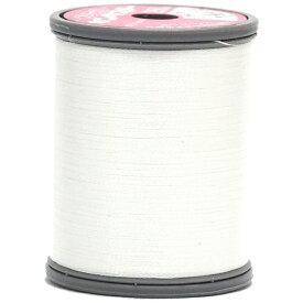 フジックス キングスターミシン刺しゅう糸 [50番 /250m] 50-250M-403
