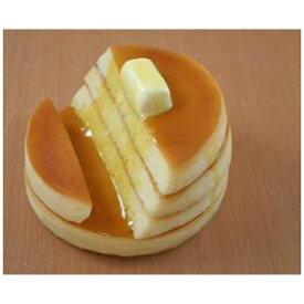 末武サンプル スマートフォン用 食品サンプル スマホスタンド ホットケーキ SUETAKE1065