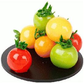 末武サンプル スマートフォン用 食品サンプル スマホスタンド プチトマト SUETAKE1085