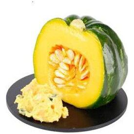 末武サンプル スマートフォン用 食品サンプル スマホスタンド かぼちゃ SUETAKE1083
