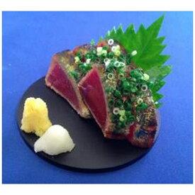 末武サンプル スマートフォン用 食品サンプル スマホスタンド カツオたたき SUETAKE1076