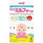 明治 meiji ミルフィーHP スティックパック 14.5g×6【rb_pcp】