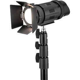 コメット COMET LEDスポット-50 LED-SP-50[LEDSP50]