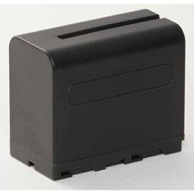 コメット COMET リチウムイオン電池コメットLED灯具用 LED-LIB[LEDLIB]