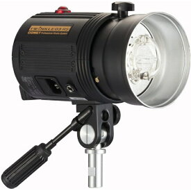 コメット COMET モノブロックストロボ TWINKLE03-RSリフレクター付き TW-03RS-R[TW03RSR]