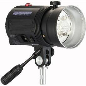コメット COMET モノブロックストロボ TWINKLE04-RSリフレクター付き TW-04RS-R[TW04RSR]