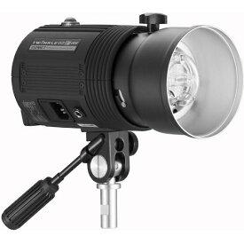 コメット COMET モノブロックストロボ TWINKLE02F-RSリフレクター付き TW-02F-RS-R[TW02FRSR]