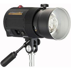 コメット COMET モノブロックストロボ TWINKLE03F-RSリフレクター付き TW-03F-RS-R[TW03FRSR]