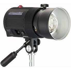 コメット COMET モノブロックストロボ TWINKLE04F-RSリフレクター付き TW-04F-RS-R[TW04FRSR]
